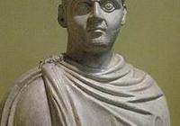 羅馬帝國想利用蠻人以夷制夷,結果引狼入室自斷根基