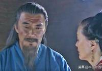 朱祁鎮殺于謙與京城之戰深夜炮擊無關 明史給出的答案只有兩個字