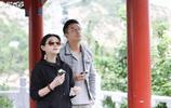 汪小菲看電影感觸頗深,深夜發文表白妻女,兒子卻成為了焦點!