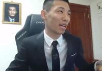 鬥魚年度盛典決戰,旭旭寶寶熱度破2億,三分鐘收禮200萬RMB!