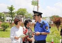 上海城管已查處生活垃圾分類案件近千起,7月起實行最嚴執法