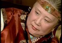 《紅樓夢》:掀起賈母的面紗來,讓你看一看賈母的廬山真面目