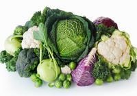 有機物蔬菜和無機物蔬菜的區別