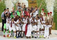 你認為2022年卡塔爾世界盃東道主卡塔爾隊會是第幾名?