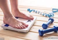 """怎麼才能減肥成功不反彈?兩件事結合一起,體重""""聽你話"""""""
