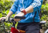 騎行一族眼裡最佳的戶外運動手錶:佳明Instinct智能手錶
