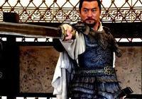 孫堅曹操劉備,三國的實際開創者,誰的武力水平最高?