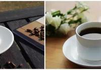 Espresso 和美式咖啡,你愛哪一個?