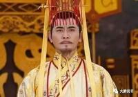 隋文帝楊堅,是怎麼把首都從漢長安遷到大興城的