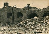 經典的要塞爭奪戰——塞瓦斯托波爾要塞戰役