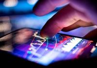 歐盟最大的ETF公司擴展加密貨幣產品