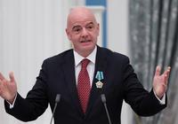 國際足聯理事會授予卡塔爾2019年和2020年世俱杯主辦權