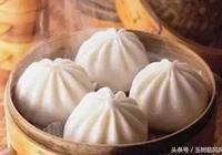 天下美食系列之天津