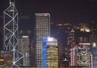 同是黃皮黑髮,為何大陸游客去香港被秒認出是內陸人?只需看兩點