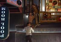 《密室逃生》:這部電影看得我有負罪感,說明是真的好看!