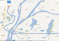 定了!南昌地鐵一號線北延至昌北機場!