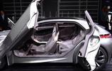 汽車知識:雪鐵龍神韻