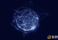 讓一部分人先看到未來:貝爾鏈(BaerChain)全球 區塊鏈應用——遊戲生態峰會