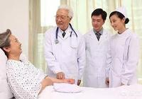 在醫院看到有老人查出癌症晚期,老人和醫生約定好不治療想舒適的走,兒女非要讓老人治療怎麼辦?