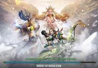 《神話永恆》評測:永恆的神話