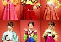 我們都被韓國騙了,韓國傳統服飾-露乳裝!還韓國傳統服裝真相