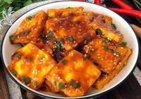 豆腐應該這樣做才好吃!我家隔三差五就要吃一次,比吃肉還香!