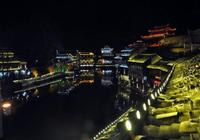 喬致庸故鄉,晉商故里,中國四線城市:山西晉中