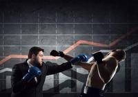 銷售心理學:客戶很抗拒銷售,這麼做讓客戶乖乖跟著你的思路走!
