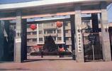 我搜集了濟南及周邊7/80年代老照片,跟我一起穿越到那個年代