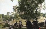 山東青州(益都):民國時期青州(益都)的珍稀老照片