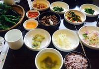 """韓國人米飯離不開泡菜,看完日本的""""下飯菜""""後,怎麼下得去口?"""