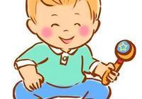 哪些家庭互動遊戲,有利於促進幼兒的全腦發育