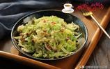 新春家宴素菜清單,大魚大肉吃多了總會膩,要做些素菜更容易光盤