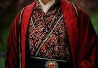 這個皇帝一天內將五個舅舅封為侯爵 沒想到丟了200年江山