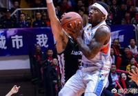 CBA半決賽,如果遼寧男籃殺回主場,新疆隊有可能重新啟用亞當斯嗎?