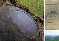 全世界十大驚人的考古發現