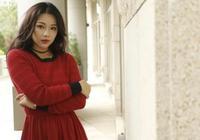 TVB力捧小花演藝路迷茫坦言暫停唱歌專心拍劇:拍劇比較入屋