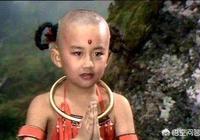 西遊記原著,為什麼牛魔王說,紅孩兒有同天不老之壽呢?