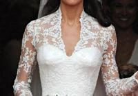 伊麗莎白女王擁有眾多珠寶,但有一枚很特殊,並非誰都敢佩戴