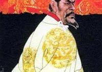 朱元璋的民間傳奇