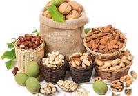 吃零食有害身體健康?這些零食居然對心腦血管有好處,都在這了!