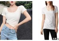 為什麼你的T恤穿不出時髦感?3點原因告訴你,有這6點輕鬆挑選