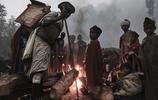 攝影師揭開喜馬拉雅山最後的遊牧民族的面紗
