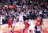 刷新NBA歷史記錄!威少連續22場比賽砍下三雙