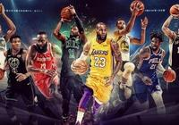 「NBA」馬刺VS快船 波波維奇客場勝利數並列歷史第一