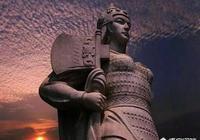 武丁和婦好是如何抗擊雅利安人的入侵的?