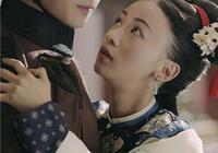 《延禧攻略》魏瓔珞的一生,為何沒有給傅恆一點點機會?你怎麼看?