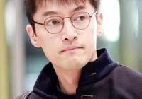 男神素顏PK:胡歌,鹿晗,易烊千璽,羅雲熙,你為誰傾心?