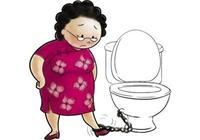 治療尿頻的婦科中成藥
