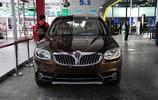 汽車圖集:中華V5 進口